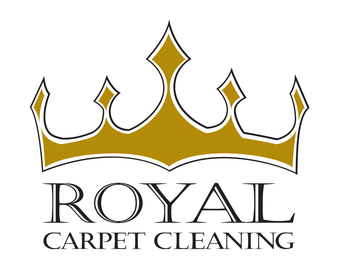 Home Carpet Cleaning Carpet Cleaning For 3 Rooms Up To 600 ...